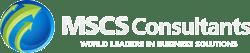 MSCS Consultants